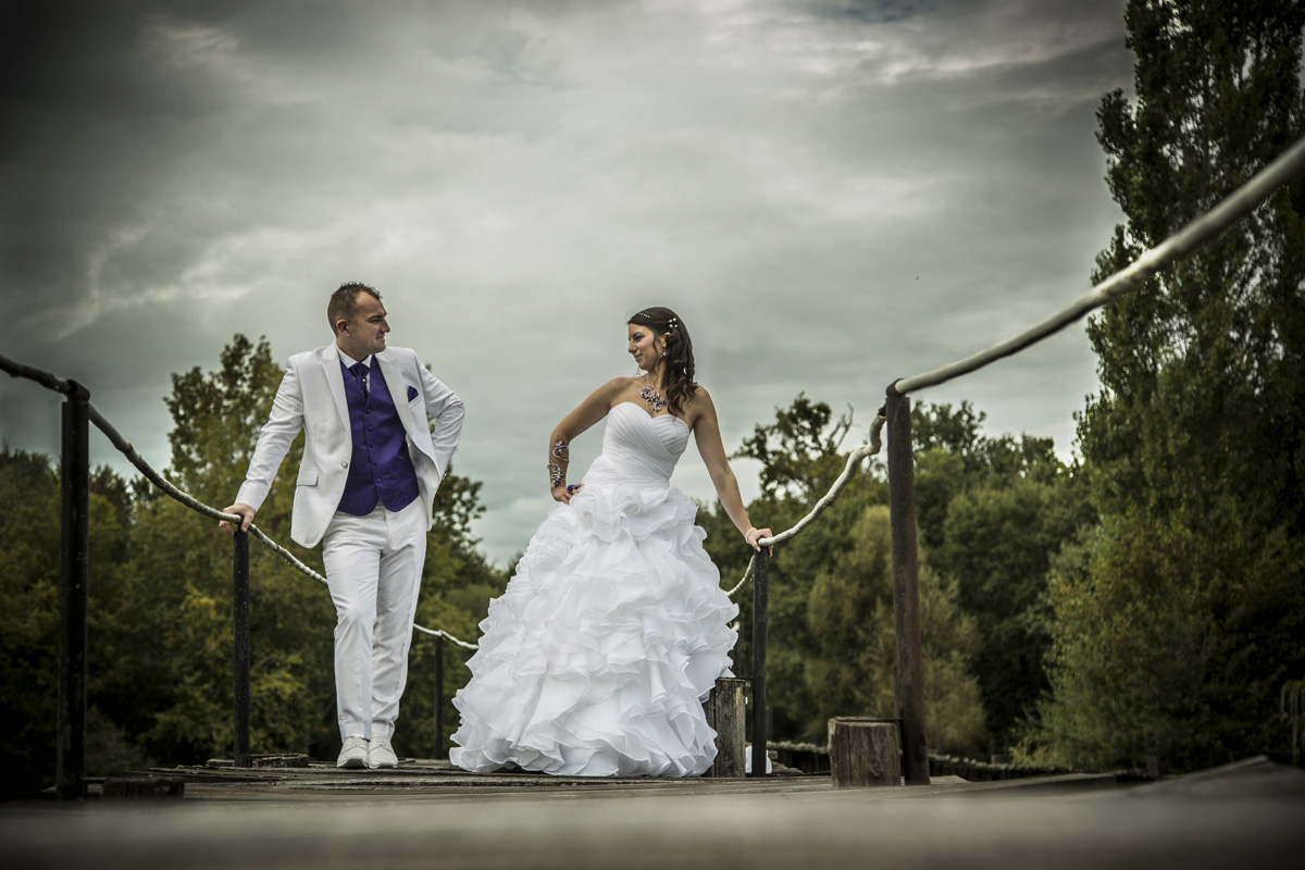 photographe-vierzon-mariage-couple-amour-pixel-studio-photographe