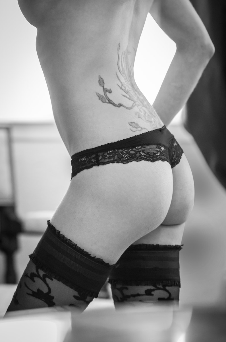 photographe-bourges-centre-seance-photo-boudoir-glamour-sexy-lingerie-centre-region