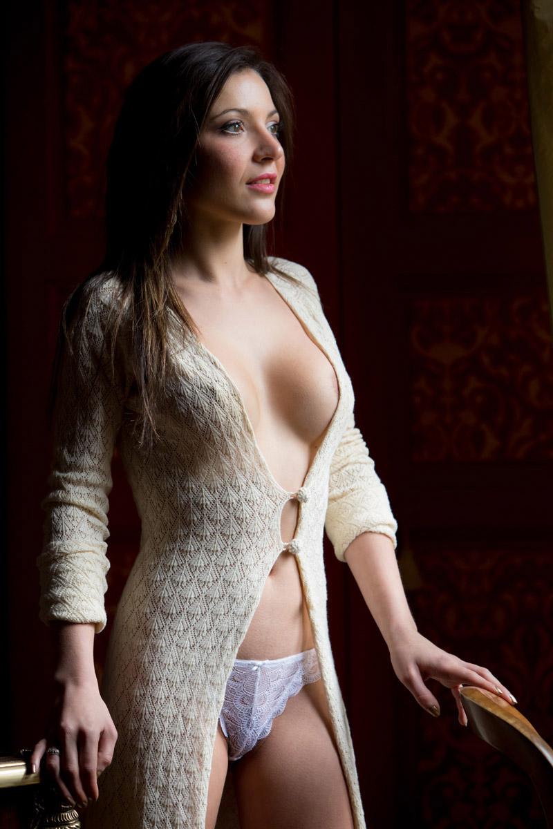 photographe-bourges-boudoir-lingerie-photo-thérapie-mise-en-valeur-image-complexe-sexy